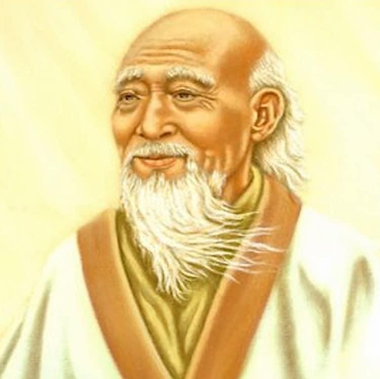 lao-tzu-laozi-8