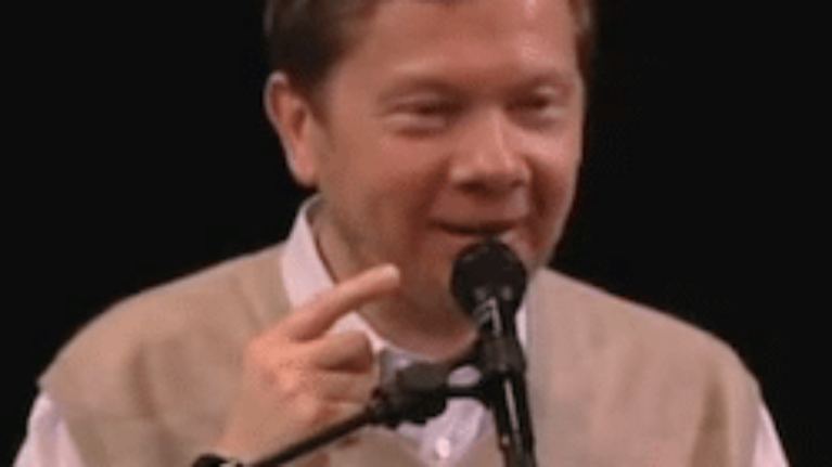 eckhart tolle1