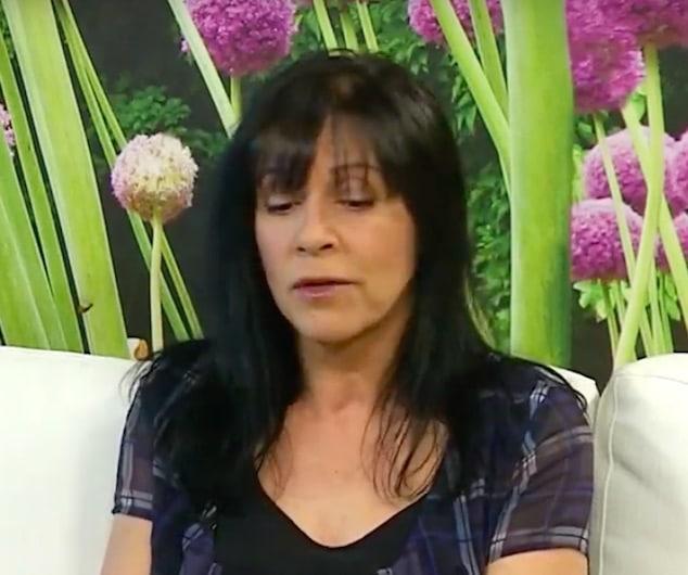 sarita ttv222
