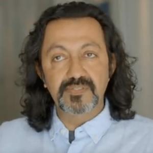 Anil Chandwani - neurolingvistiline programmeerimine